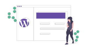 Wordpress Websites